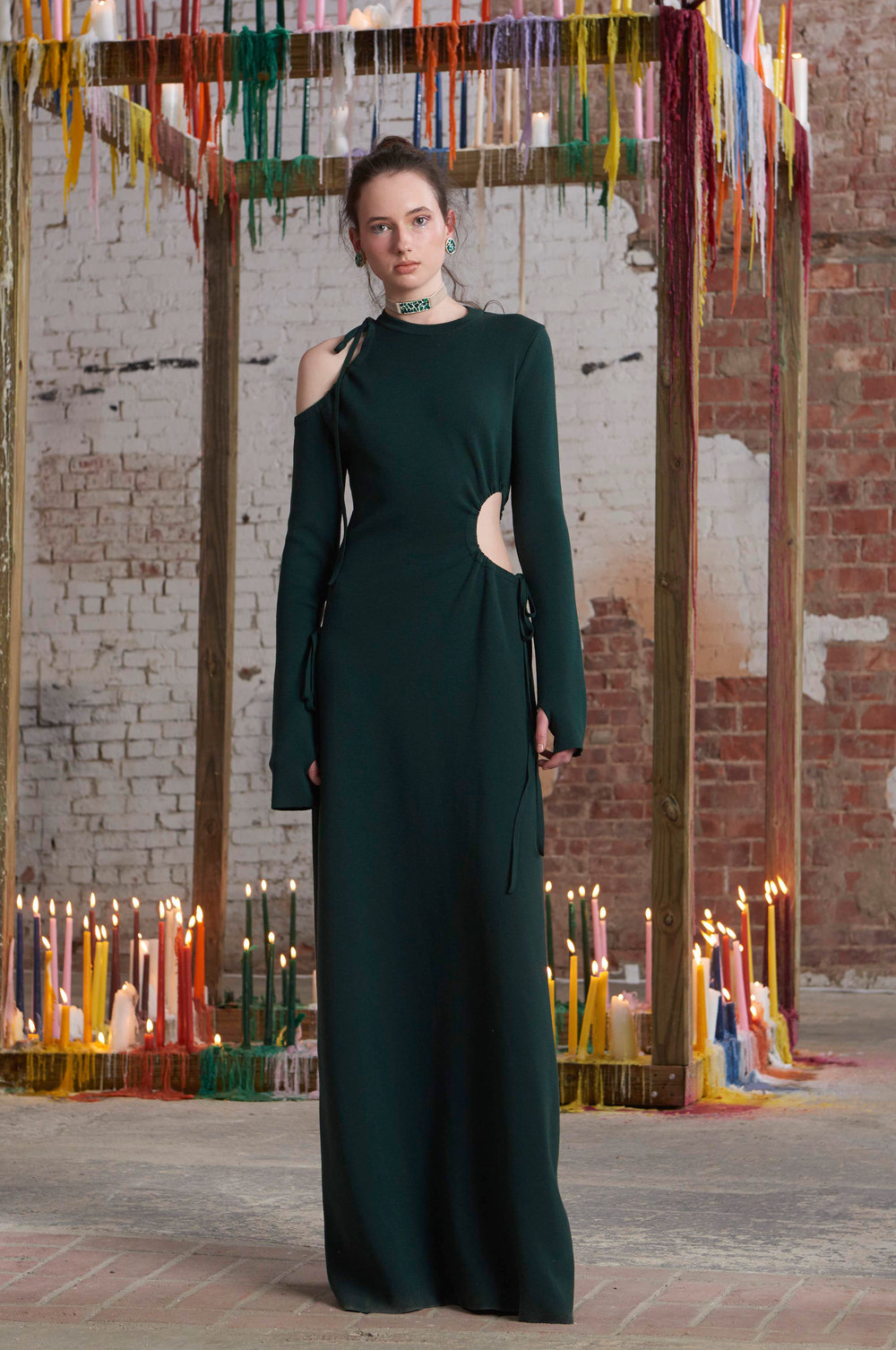 27-rosie-assoulin-fall-2016-ready-to-wear.jpg