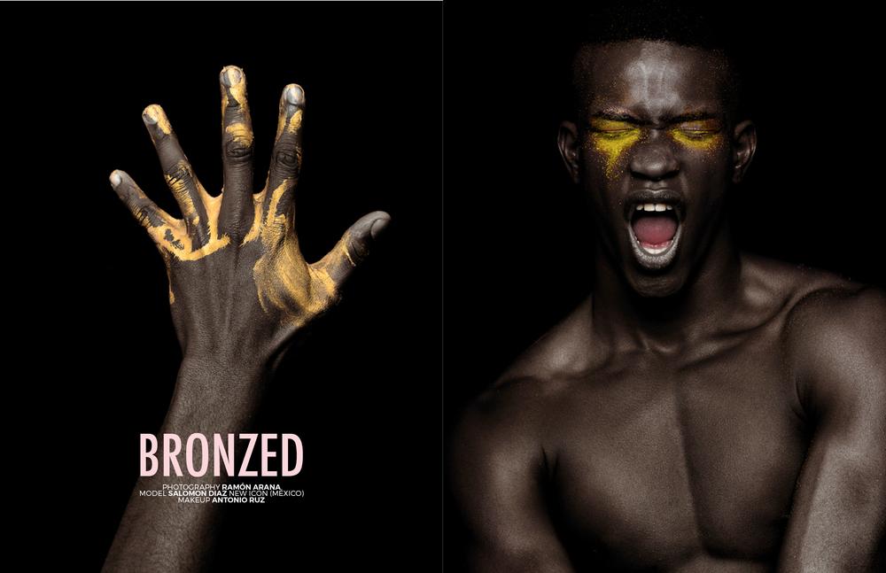 bronzed.jpg