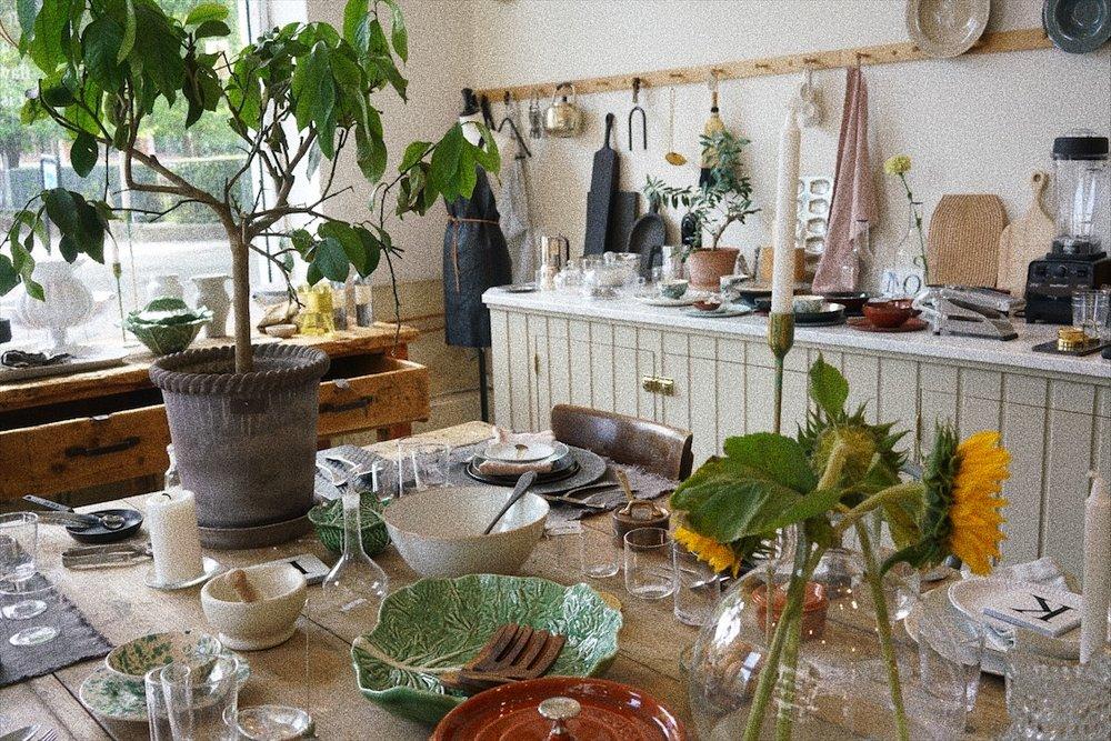Artilleriet & Artilleriet Kitchen