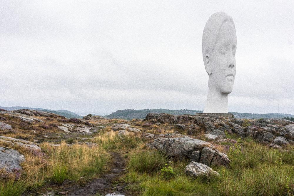 Sweden 2017_38.JPG