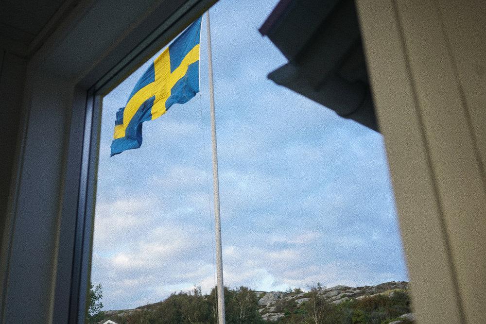 Sweden 2017_44.JPG
