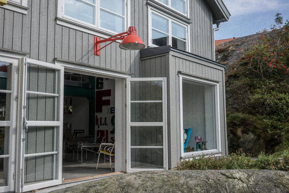 Sweden 2017_25.JPG