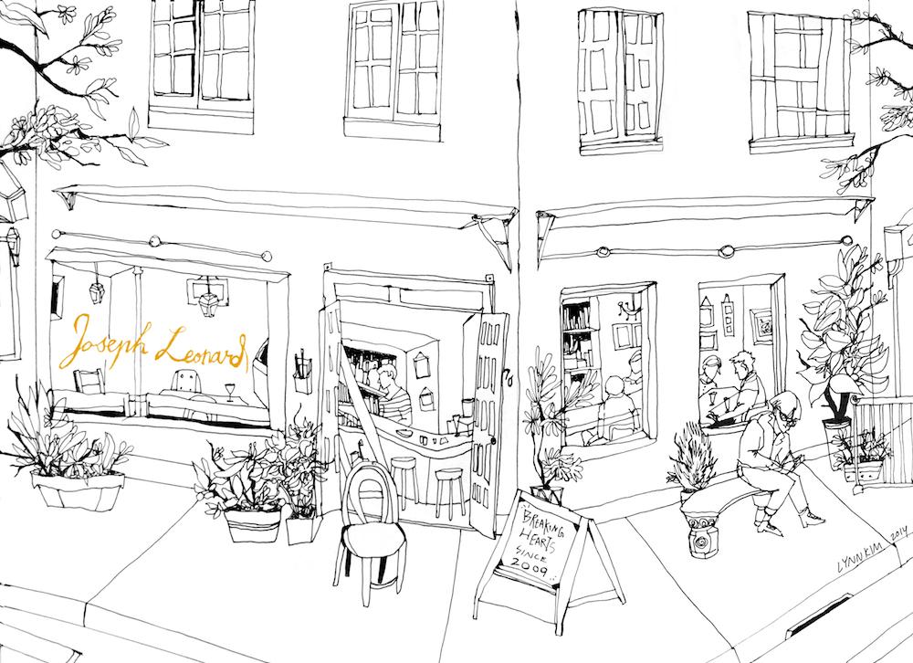jl-drawing-10.19-small.png