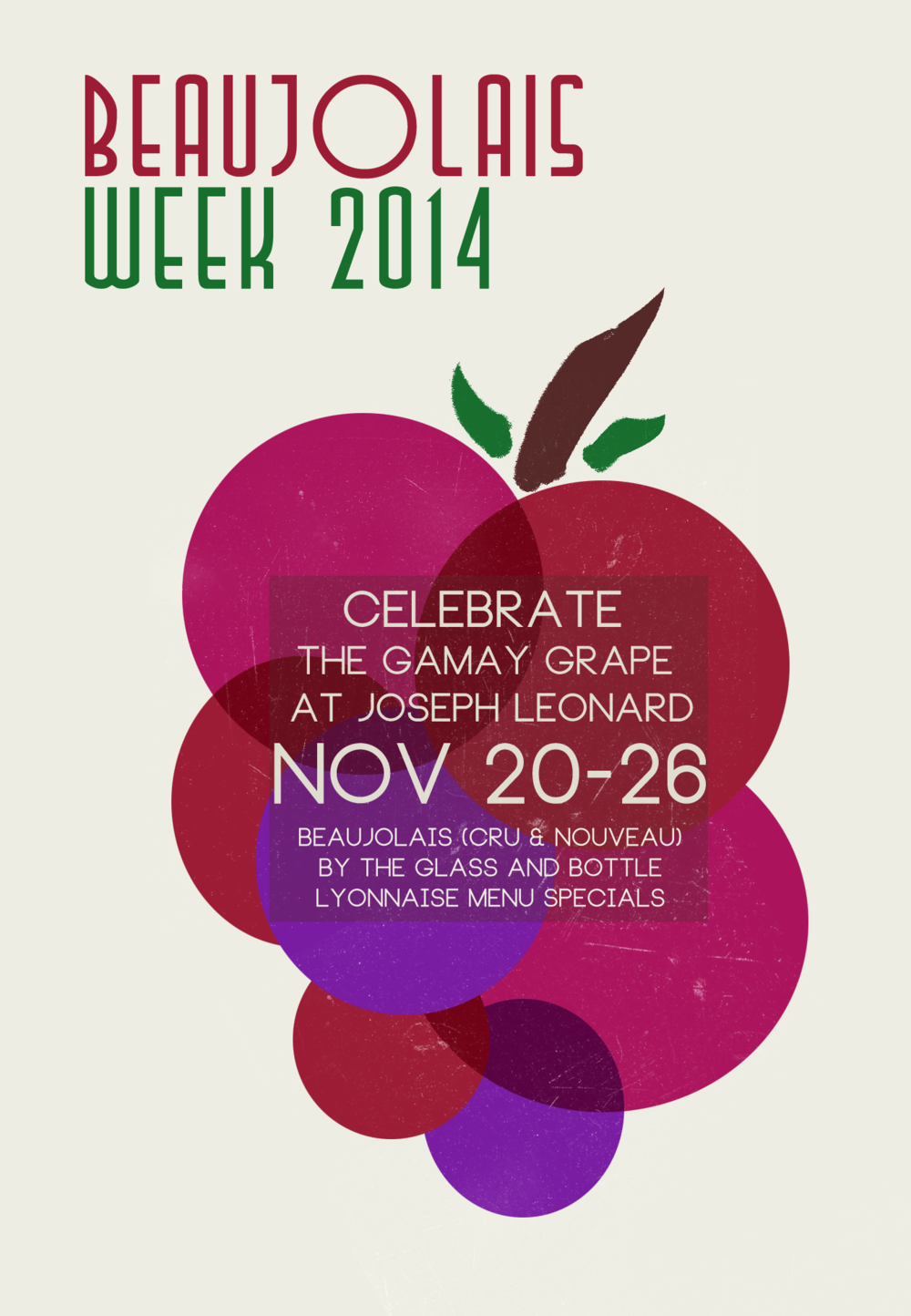 grapes-11.11-b.png