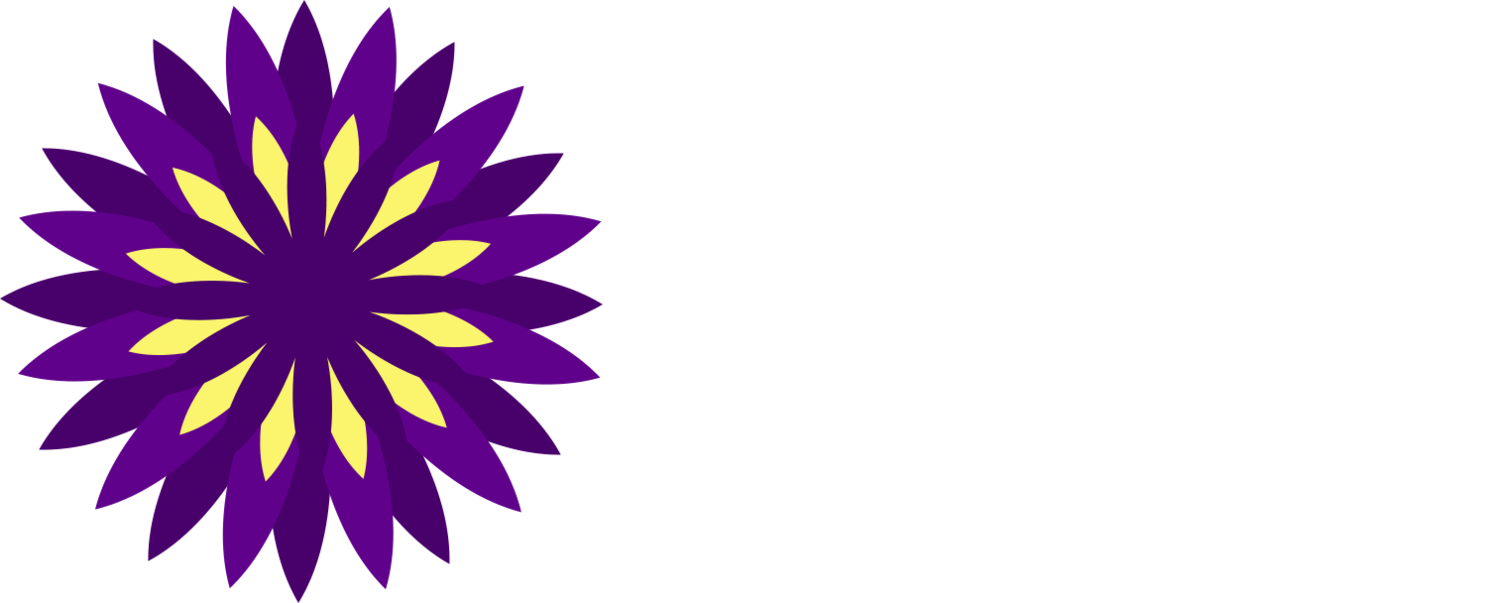 Promises For Purple