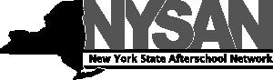 nysan_logo.png