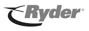 Ryder_Logo_Black-Red(lg).png