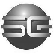 shoregroup-squarelogo.png