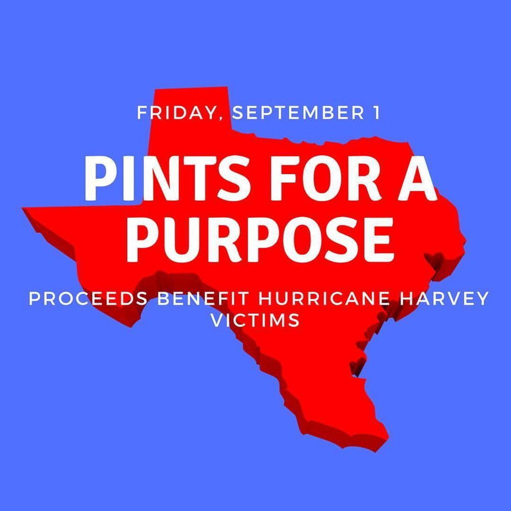 PINTS FOR PURPOSE.jpg