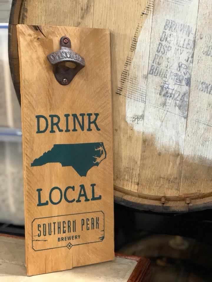drink local.jpg