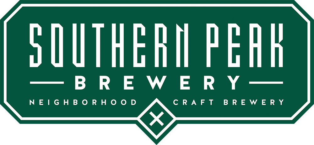 Southern Peak Brewery - Apex, NC Craft Beer