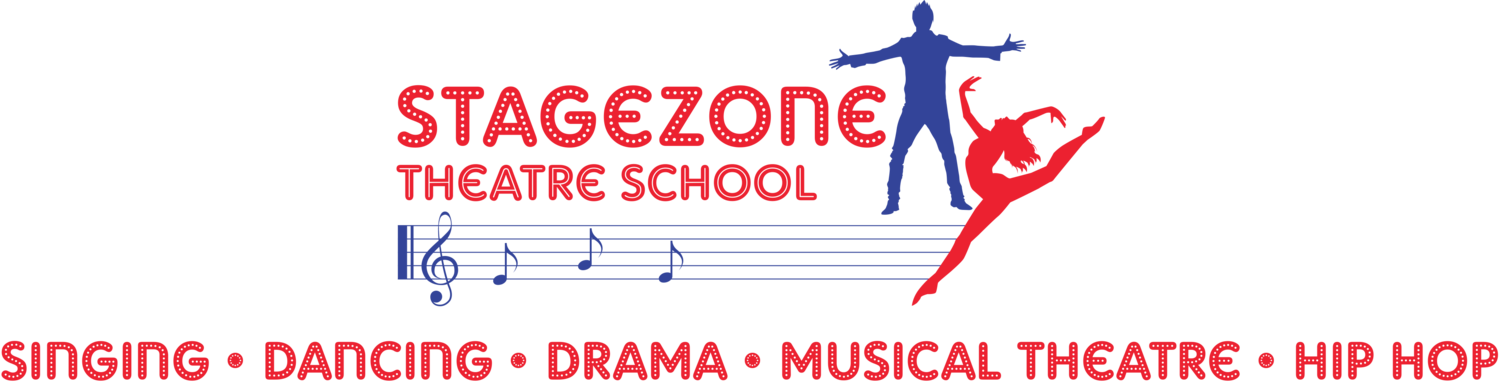 Stagezone Theatre School