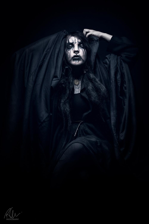 Lilith-1019-Edit.jpg