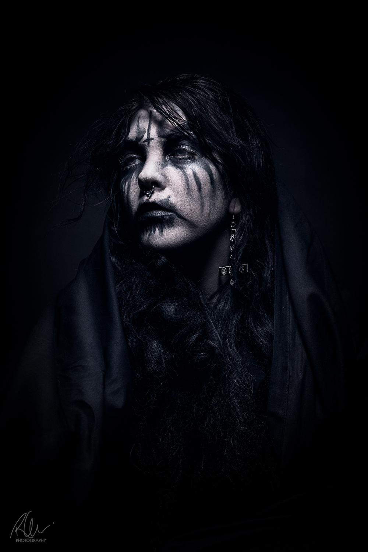 Lilith-968-Edit.jpg