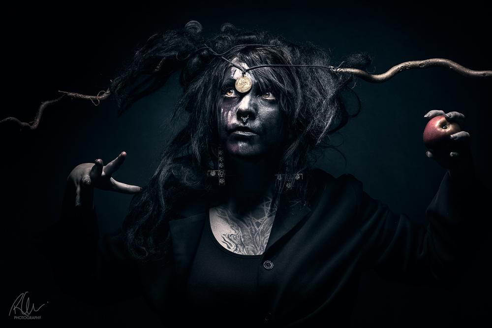 Lilith-1238-Edit.jpg