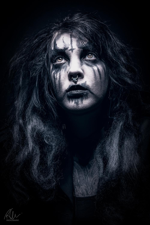 Lilith-1137-Edit.jpg