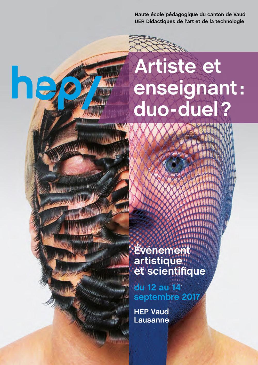 HEP_DUO_DUEL_programme_A4-1.jpg