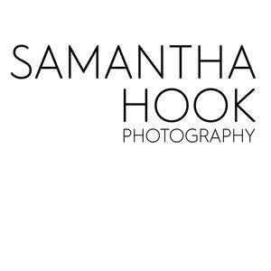 Samantha Hook Photography