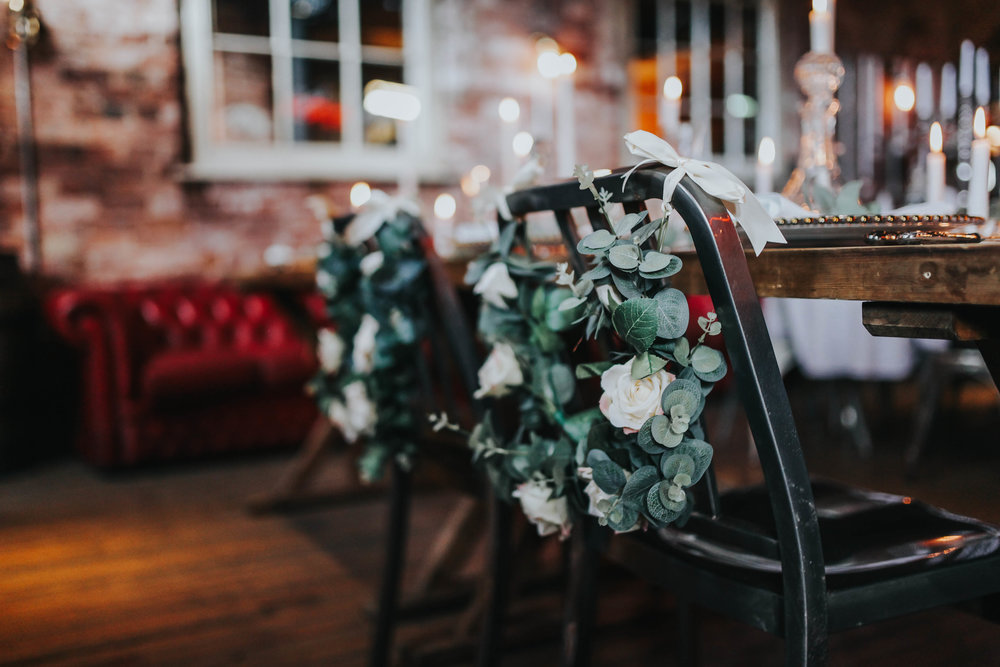 BrewHaus-Wedding-Open-Day-8.jpg