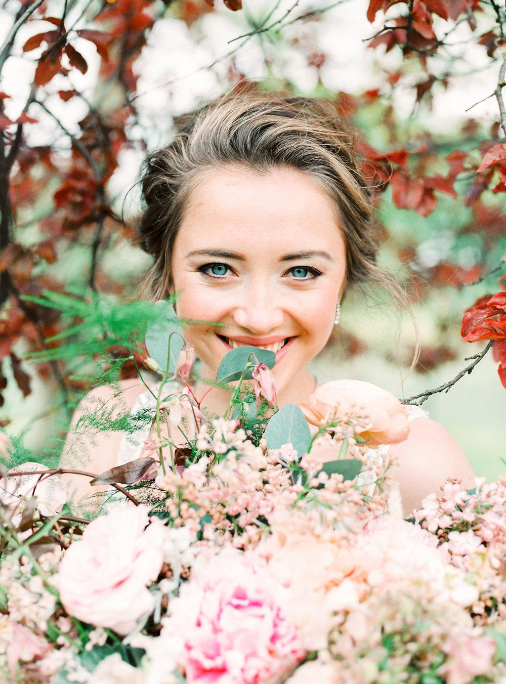 AmyO'BoylePhotography-NatalieHewittShoot-134.jpg