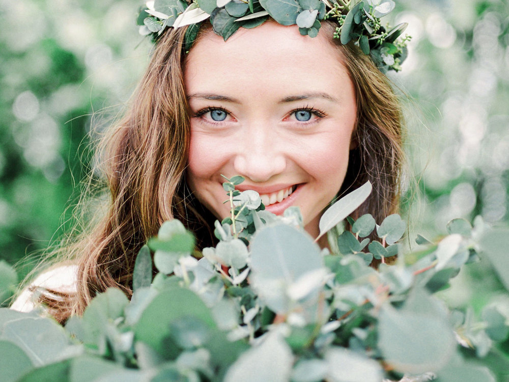 AmyOBoylePhotography-NatalieHewittShoot-49-1500x1125.jpg