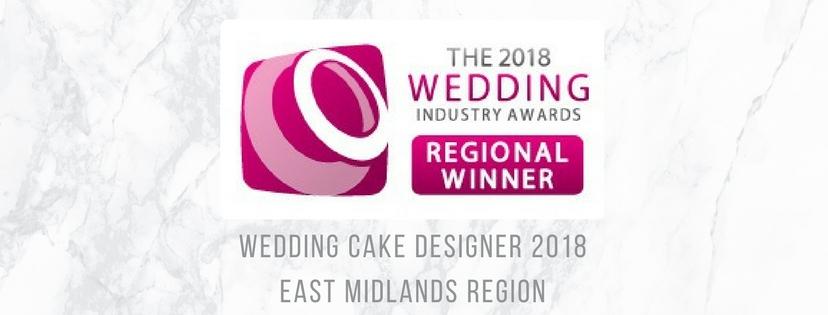 Wedding cake designer 2018east midlands region.jpg