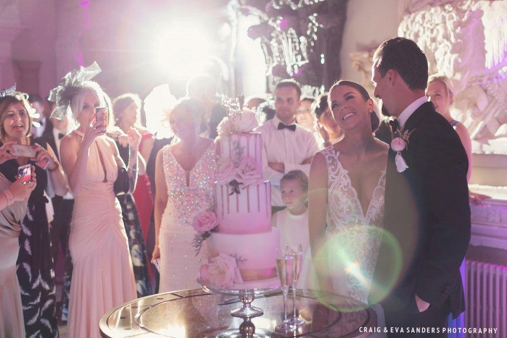 Craig & Eva Sanders Photography berta-bride-aynhoe-park-wedding-64.jpg