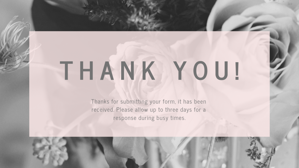 Copy of thank you!.png
