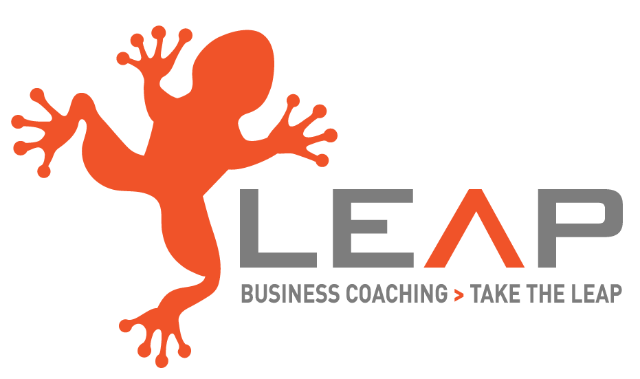 LEAP Business Coaching