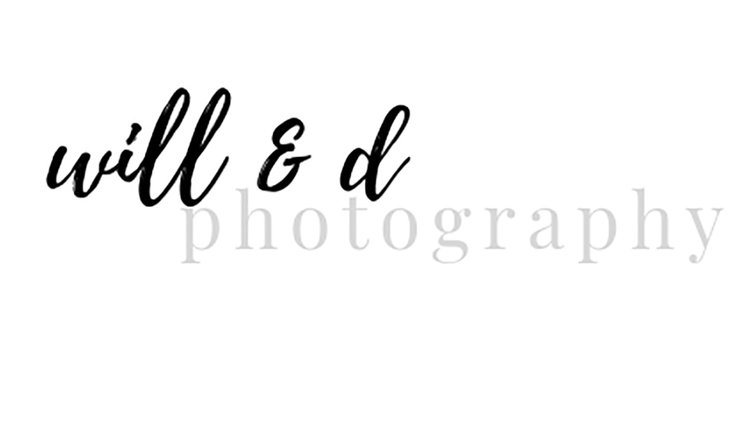 Newport, Rhode Island Wedding Photographer | Will & D