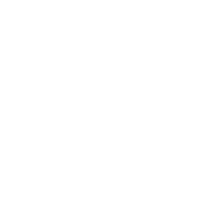 Grand Coffee Bazaar
