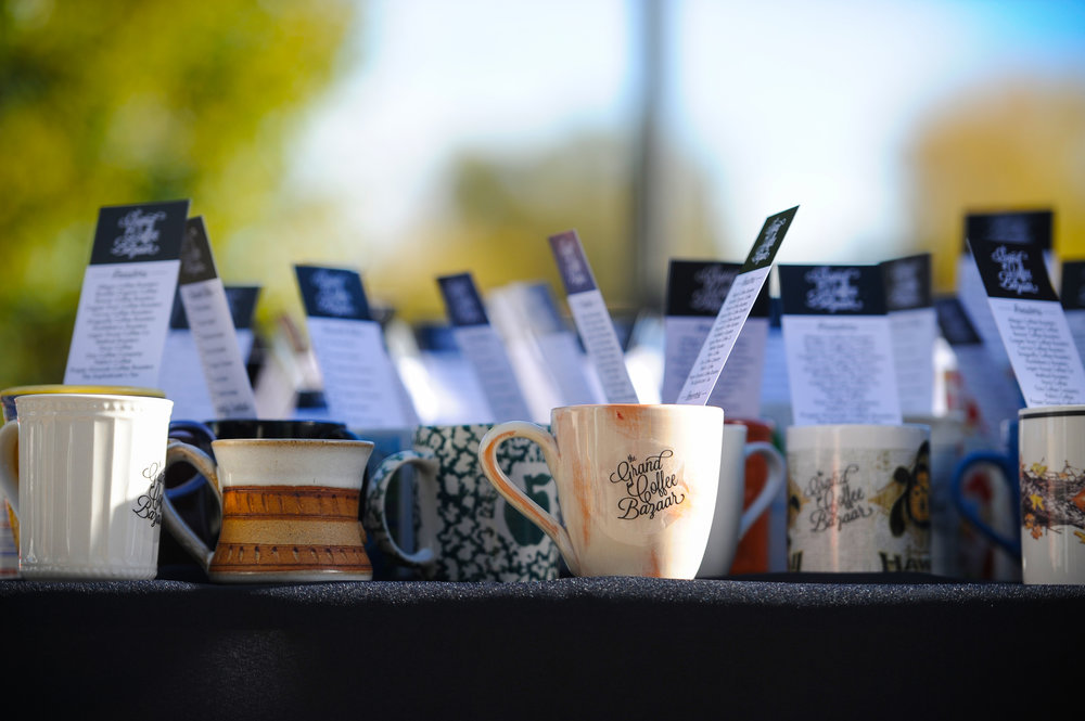 Coffee112.jpg