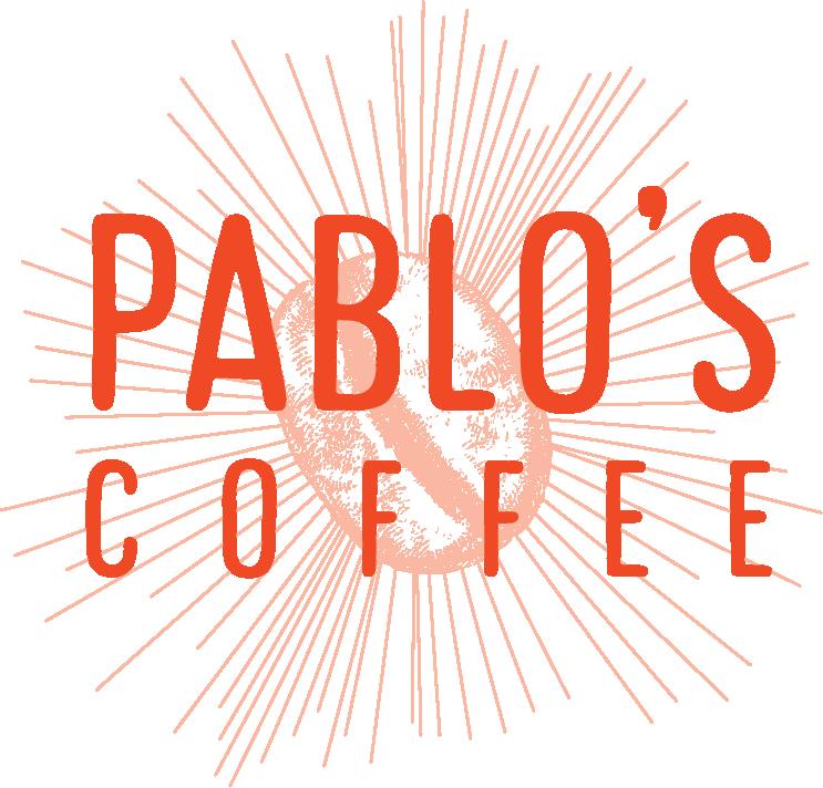 pablos.png