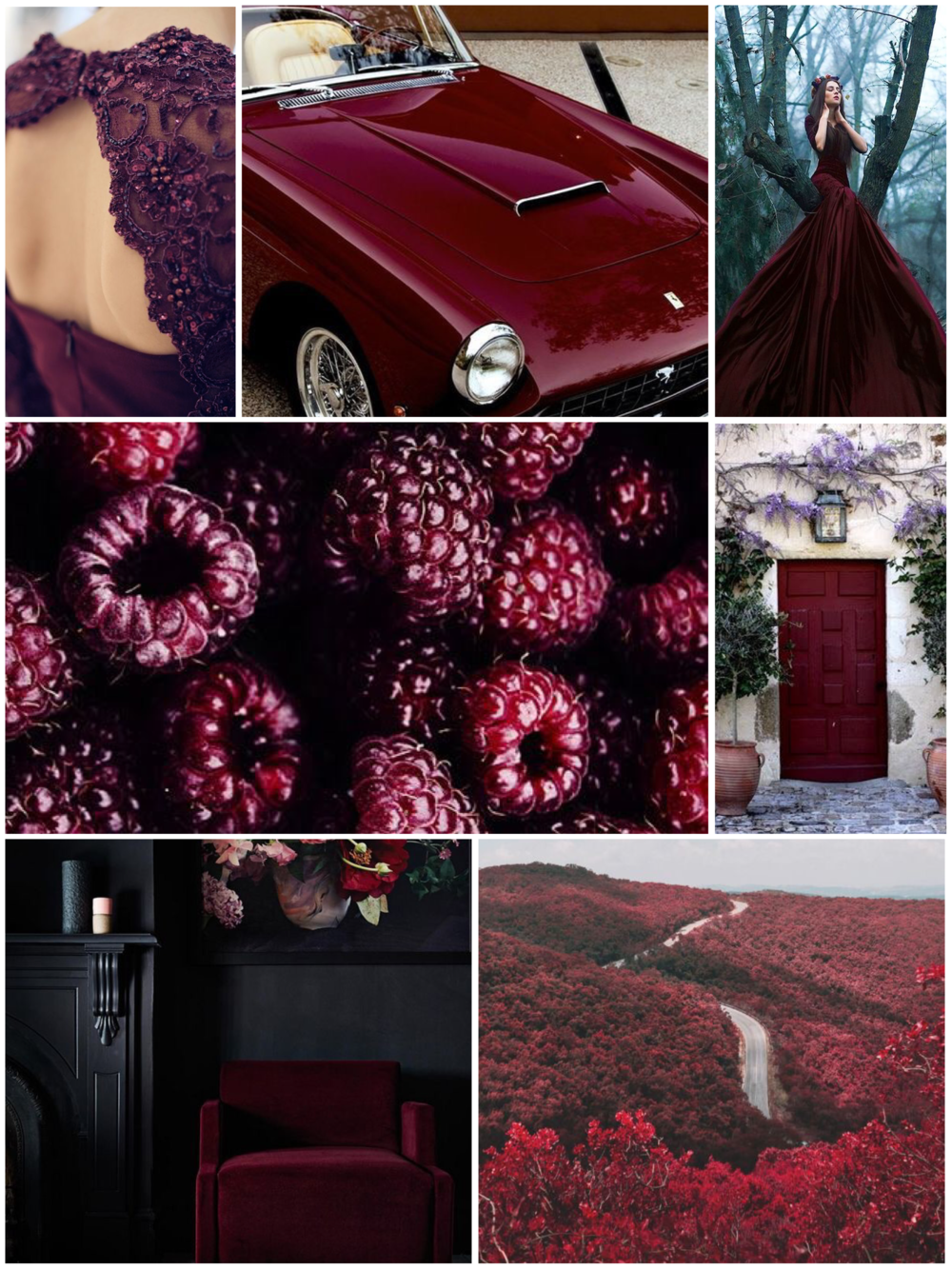 See more from the  Autumn Berry  board on Pinterest
