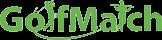 green golf match logo.png