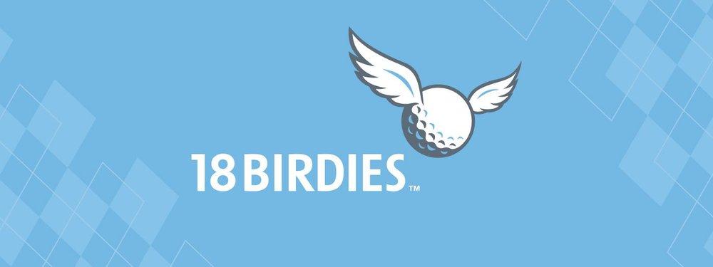 18B-logo-Blue-1400x525.jpg.pagespeed.ce.csHuw12SPi.jpg