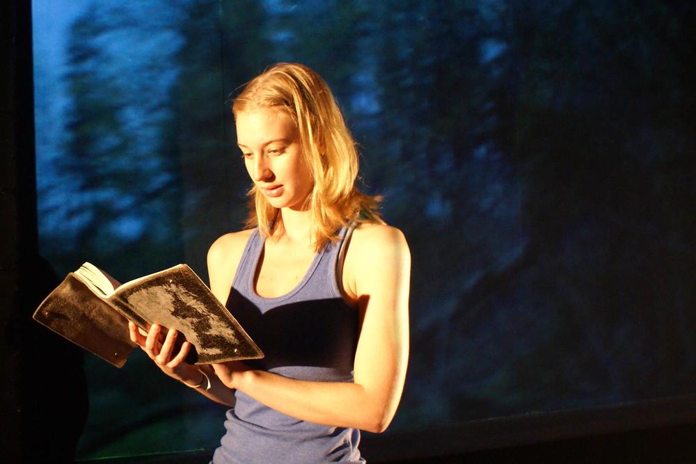 Rachel Corrie-2.jpg