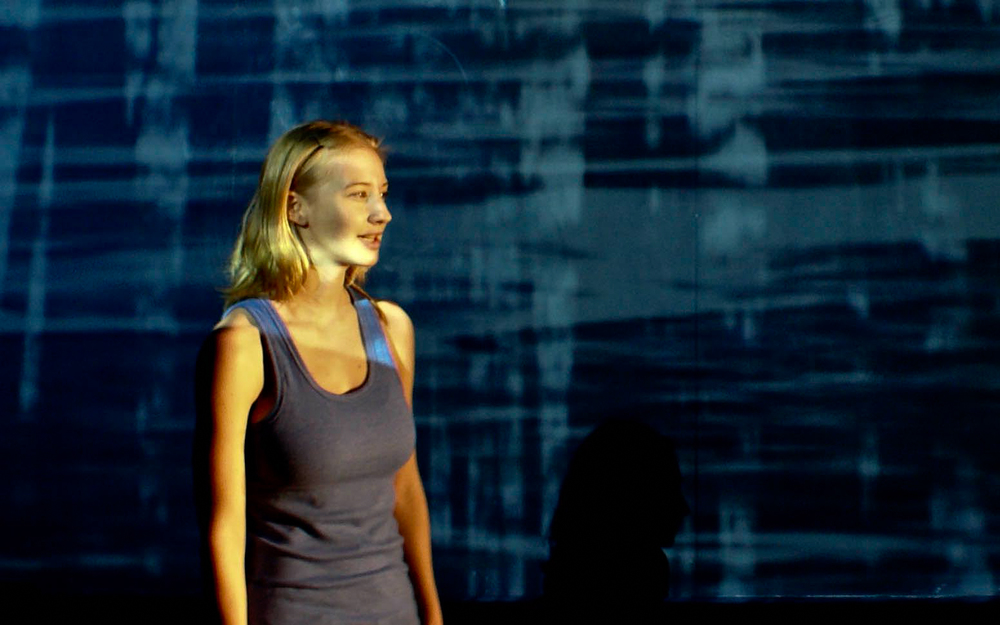 Rachel Corrie-5.jpg