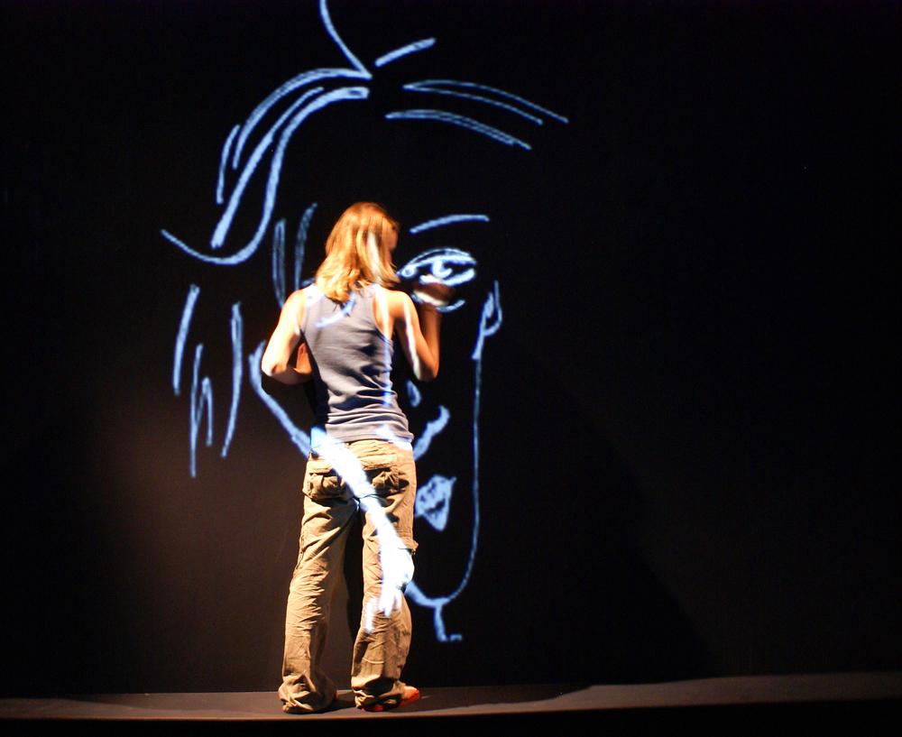 Rachel Corrie-6.jpg
