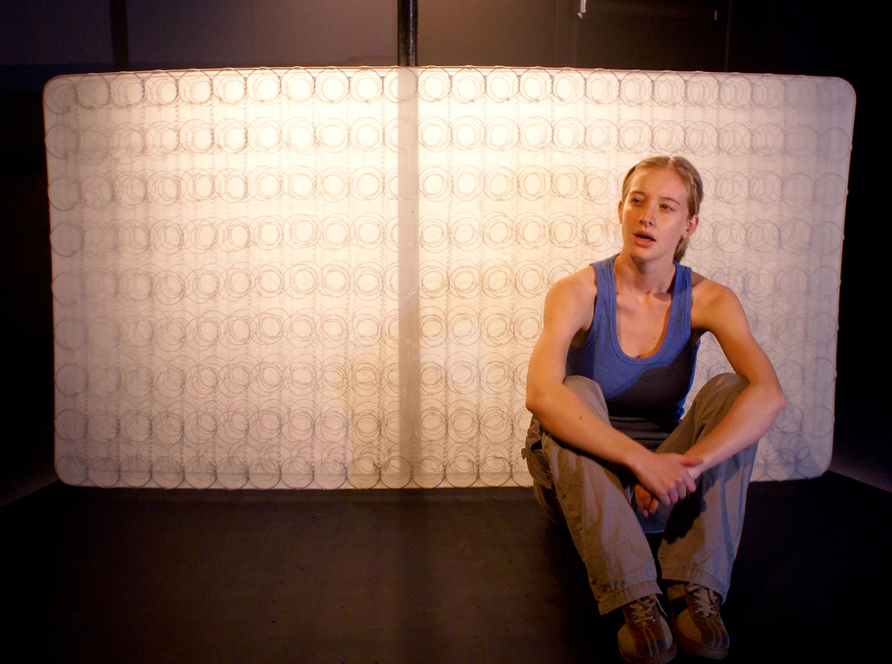 Rachel Corrie-8.jpg
