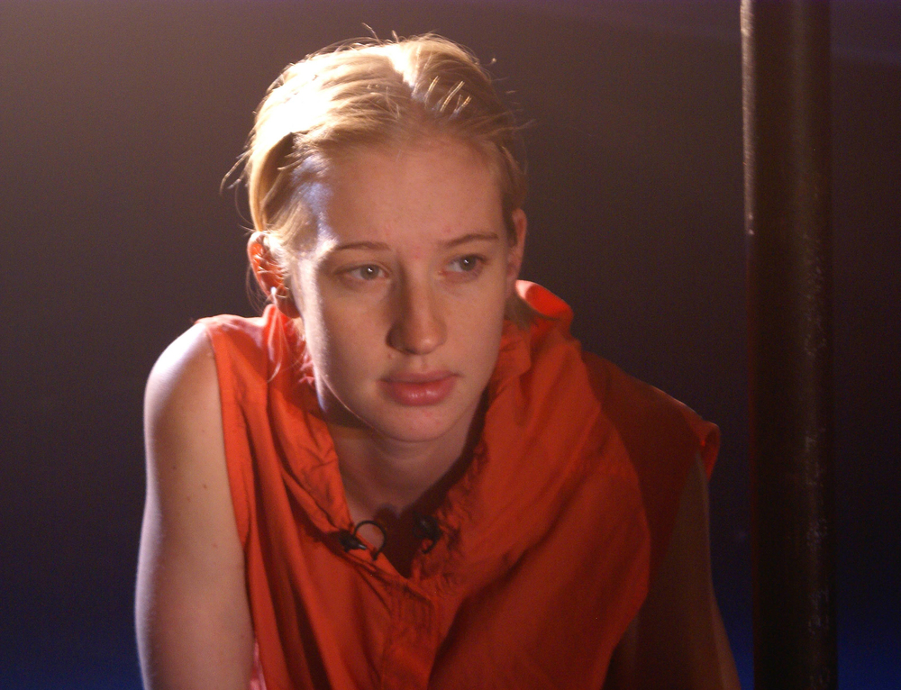 Rachel Corrie-10.jpg