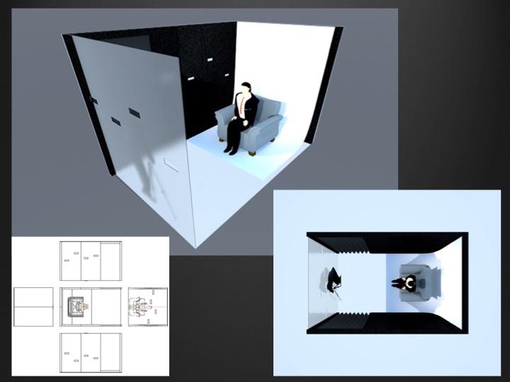 PEEP Slide3.jpg
