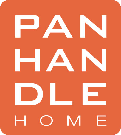 Panhandle Home