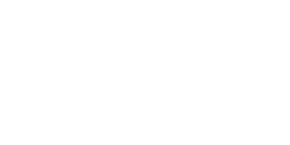comma Kopie.png