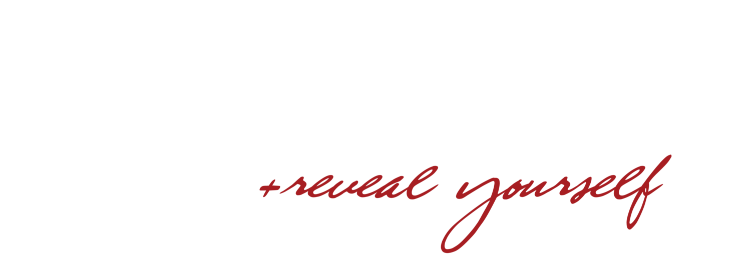 Transform With Mariah