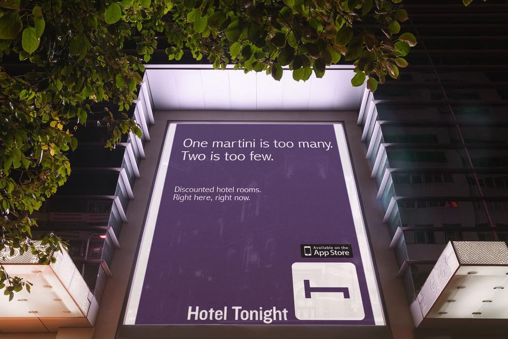 HotelTonight_Martini_blue.jpg