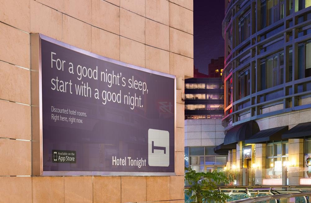 HotelTonight_goodnight_purple.jpg
