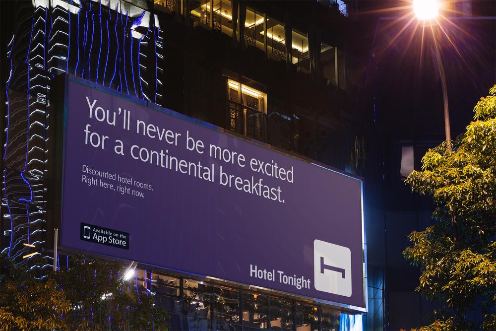 HotelTonight_Breakfast_purple.jpg