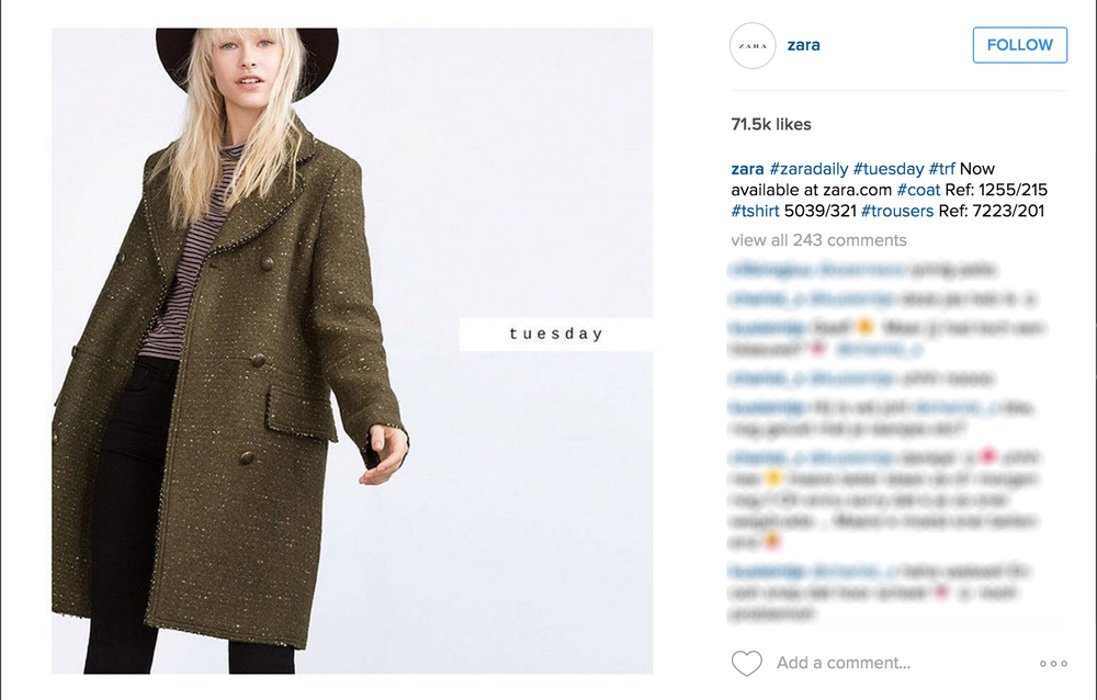 Zara Instagram.jpg