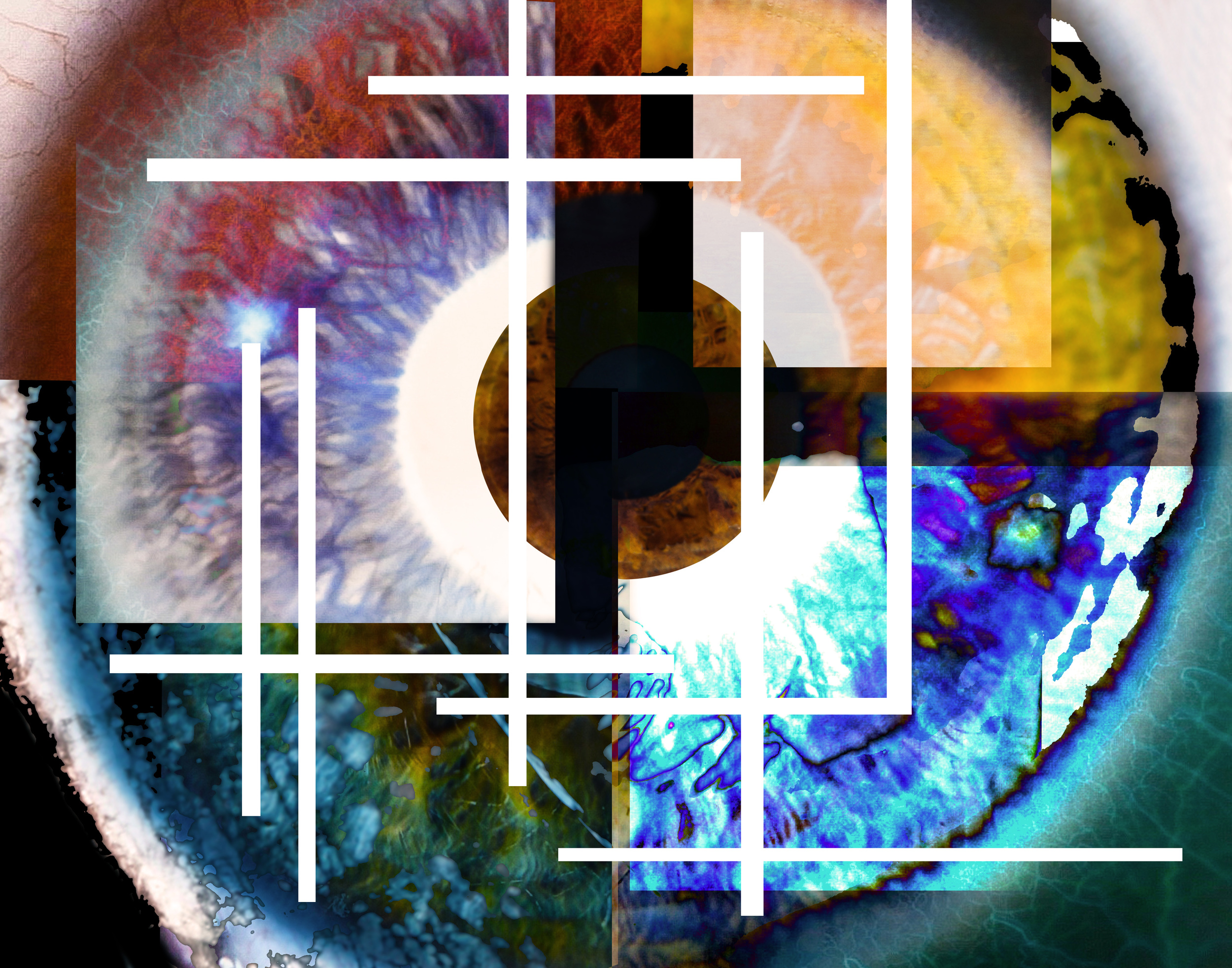 Eye Compilation - 2